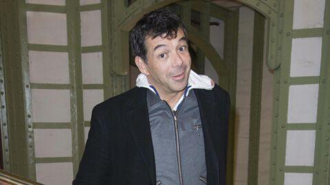 Stéphane Plaza: ses «problèmes d'érection» l'empêchent de se mettre en couple