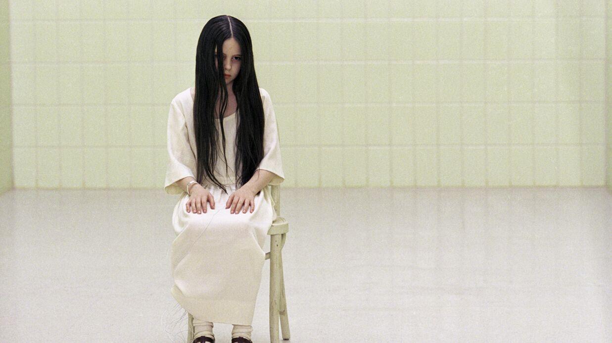 PHOTOS The Ring: Daveigh Chase, la fillette effrayante du film, est aujourd'hui une superbe femme