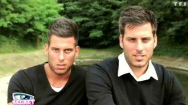 La double vie des jumeaux