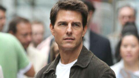 Tom Cruise cherche un logement à New York