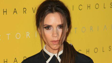 Les Spice Girls? Plus jamais après les JO pour Victoria Beckham