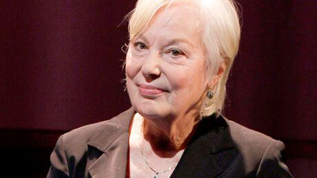 Bernadette Lafont hospitalisée après un malaise cardiaque