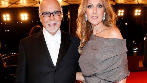 Céline Dion avoue avoir connu des bas dans son mariage avec René