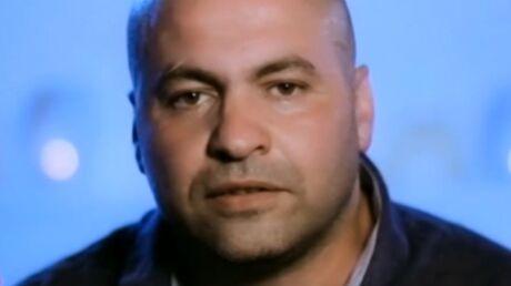 Exclusion d'Abdel (Secret Story 8): la production s'explique