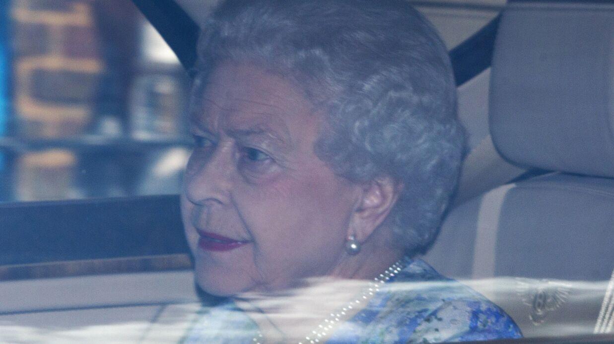 Prince George: tous les détails sur son premier anniversaire