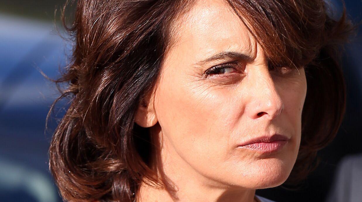 Inès de la Fressange condamnée à détruire une partie de sa villa provençale construite illégalement