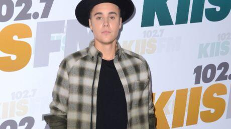 Justin Bieber: l'Argentine abandonne le mandat d'arrêt international émis contre lui