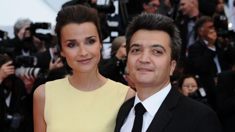 Foule de stars en Corse, pour le mariage de Céline Bosquet et Thomas Langmann