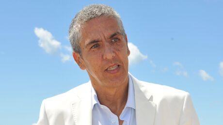 Samy Naceri agressé dans la nuit: il est à l'hôpital