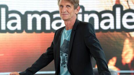 Le journaliste Léon Mercadet (La Matinale de Canal+) est décédé