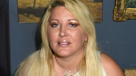 Loana a tenté de se suicider parce qu'elle ne supportait plus son physique