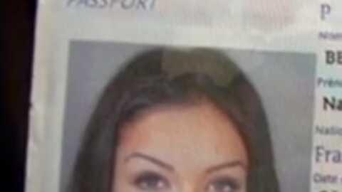 VIDEO Nabilla: découvrez son vrai visage sur ses papiers d'identité!