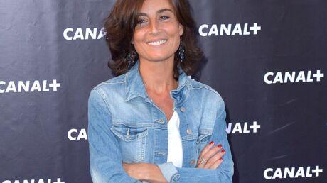 Nathalie Iannetta dément fermement les rumeurs de liaison avec François Hollande