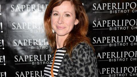 C'est Sophie Ferjani qui remplacera Valérie Damidot dans D&CO sur M6