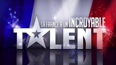 M6 aurait trouvé le remplaçant d'Alex Goude pour La France a un incroyable talent: c'est surprenant