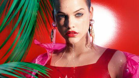 Maquillage: L'Oréal Paris innove avec son baume à lèvres, Infaillible sexy balm