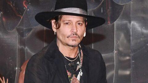 Johnny Depp s'en prend à Donald Trump: «A quand remonte la dernière fois qu'un acteur a assassiné un président?»