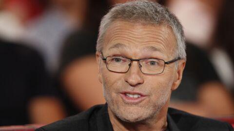 Les Enfants de la télé sur France 2: Laurent Ruquier succède à Arthur!
