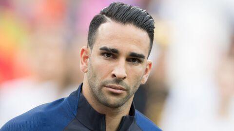 Qui est le footballeur français Adil Rami, le nouveau petit ami de Pamela Anderson?