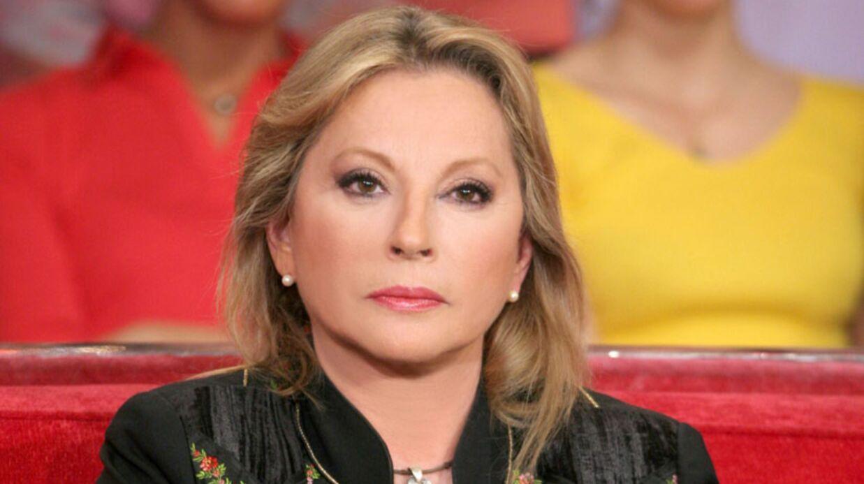 Véronique Sanson et France Gall toujours brouillées à cause de Michel Berger