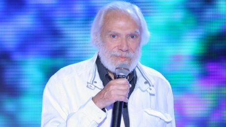 mort-du-chanteur-georges-moustaki-a-l-age-de-79-ans