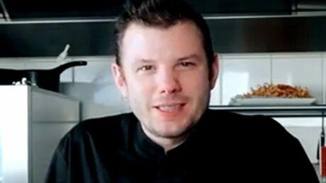 PHOTOS Jean-Philippe (Top Chef) vient d'ouvrir un deuxième restaurant