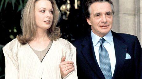 Michel Sardou: sa fille Cynthia, victime d'un enlèvement et de viols, le remercie de son soutien