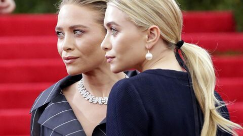 Les soeurs Olsen absentes du remake de La Fête à la Maison