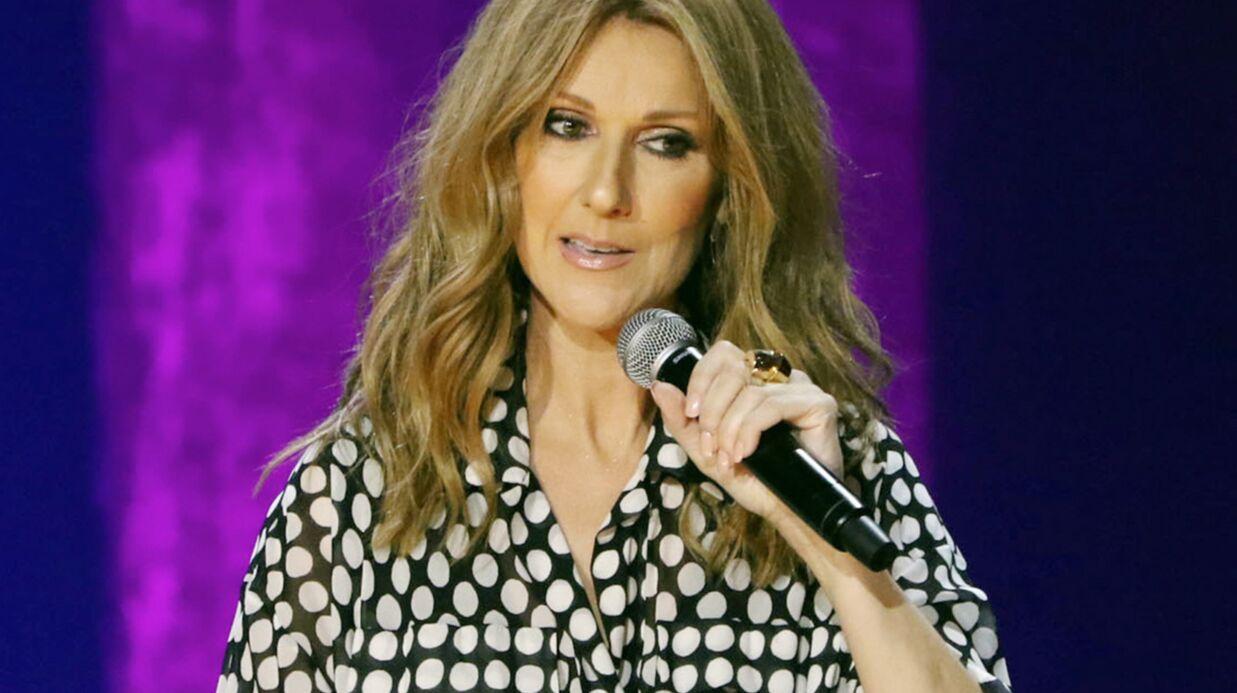 Céline Dion: le contenu du testament de René Angélil dévoilé