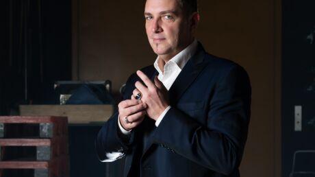 Messmer hypnotise un téléspectateur de TF1, le Samu intervient