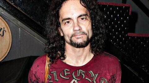 Mort de Nick Menza: l'ancien batteur de Megadeth s'est écroulé sur scène à 51 ans