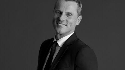 Interview de Patrick Lorentz (Estée Lauder): il est primordial d'investir dans un bon fond de teint