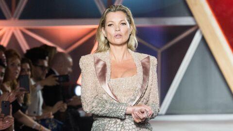 Cannes 2017: Ivre, Kate Moss aurait failli se battre lors d'une soirée donnée par Naomi Campbell