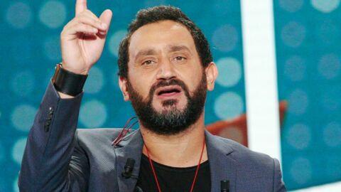 Cyril Hanouna: un ex-collaborateur dénonce son «obsession» pour l'homosexualité