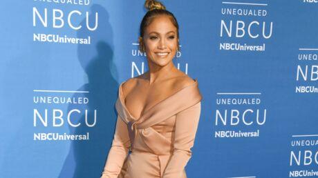 Jennifer Lopez révèle un extrait de sa nouvelle chanson sur Instagram