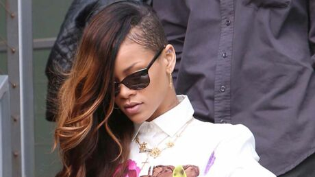 Rihanna provoque la colère de ses fans à Chicago