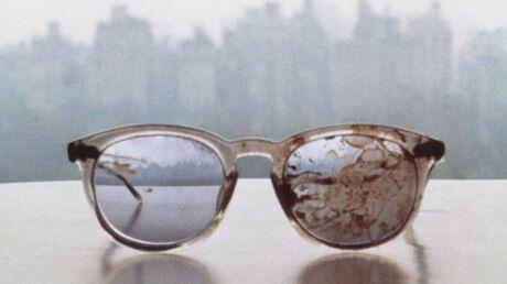 Yoko Ono se mobilise contres les armes à feu via Twitter