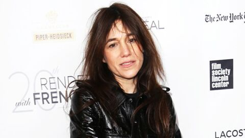 Charlotte Gainsbourg au casting d'Independence Day 2 !