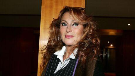 Julie Pietri renonce à sa plainte contre Jean-Luc Lahaye
