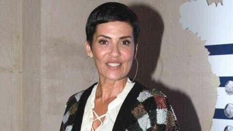 Cristina Cordula: découvrez combien lui coûte sa célèbre coupe de cheveux