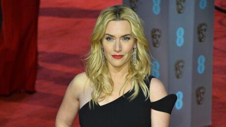 Kate Winslet harcelée à cause de son poids: «On m'appelait gros tas de graisse»