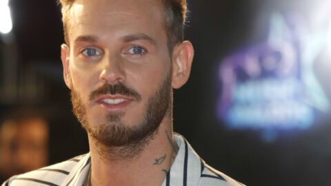 PHOTO Le gros câlin de Sonia Rolland à M. Pokora dans les coulisses du My Way Tour