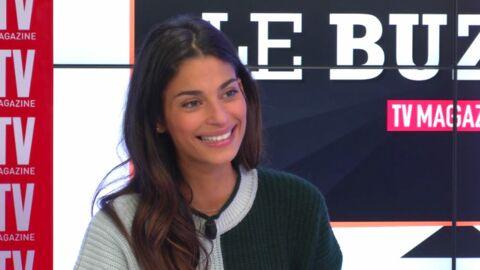 Tatiana Silva a côtoyé Donald Trump à l'époque de Miss Univers: ses impressions