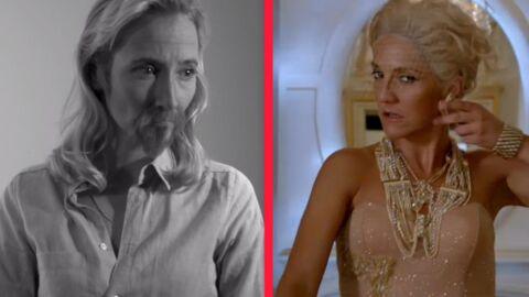 VIDEOS Florence Foresti et Audrey Lamy parodient les parfums