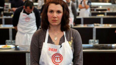 Anne Alassane (MasterChef): un livre pour exorciser le drame