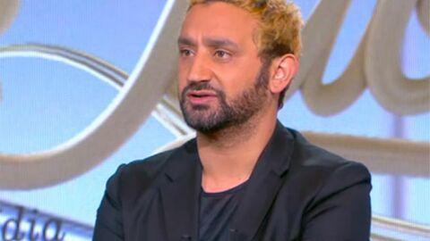 Cyril Hanouna révèle qui lui succédera à la tête de Touche pas à mon poste