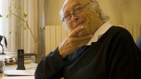 Mort de Georges Lautner, le réalisateur des Tontons flingueurs