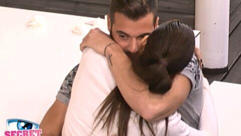 Loïc (Secret Story 9) se confie sur sa relation avec Julie Ricci