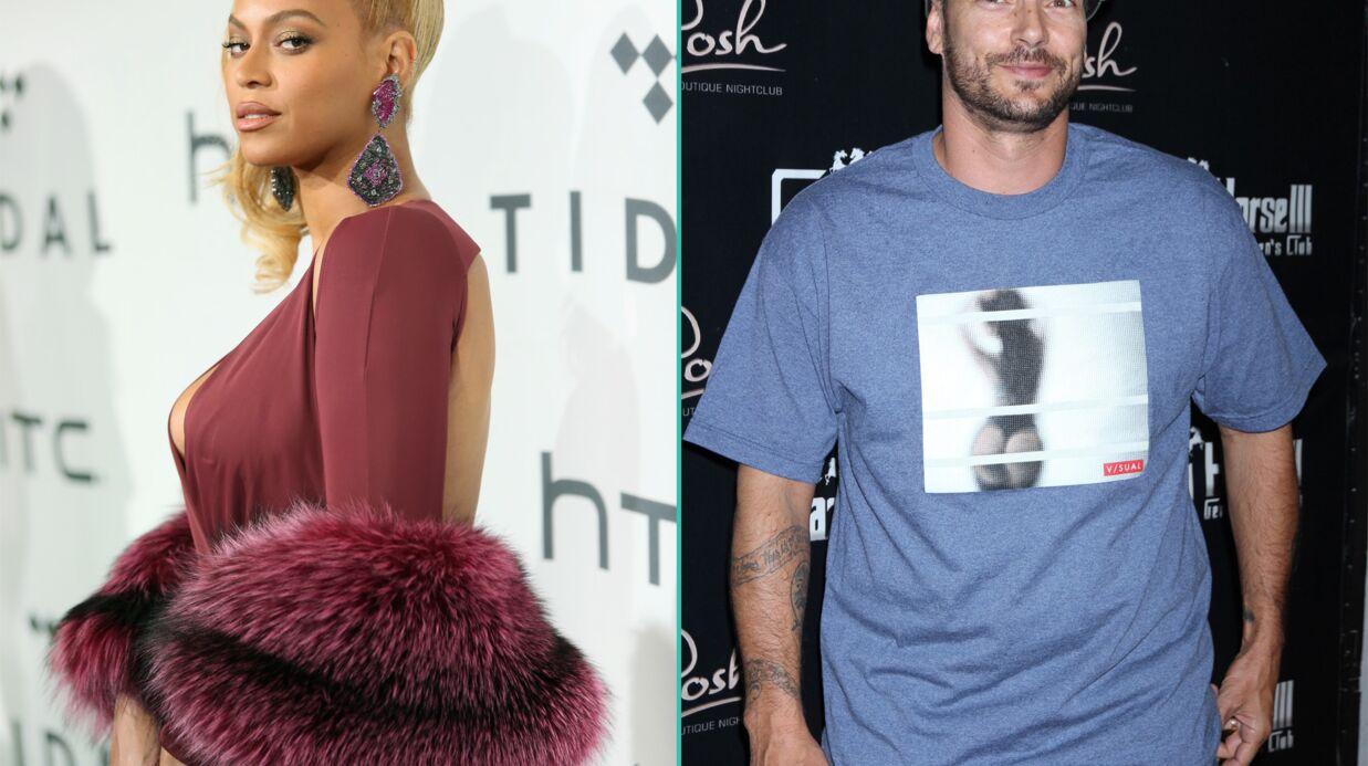 Beyoncé attaquée par Kevin Federline: l'ex-mari de Britney Spears l'accuse d'être botoxée