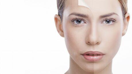 5 conseils pour être belle sans maquillage